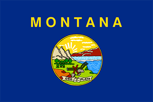 Montana Inmate Locator | Write To A Prisoner | Support
